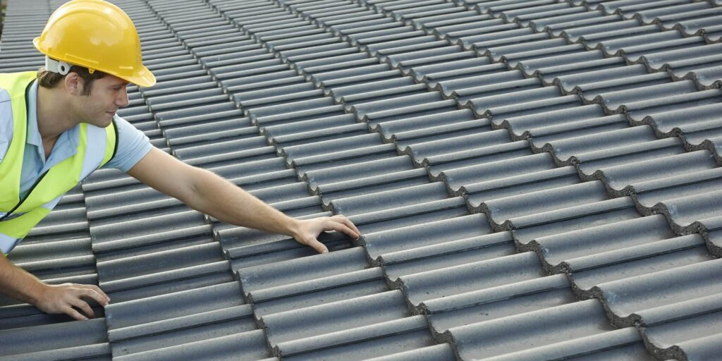 About-Metro Metal Roofing Company of Miramar