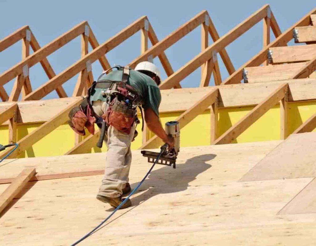 Home-Metro Metal Roofing Company of Miramar