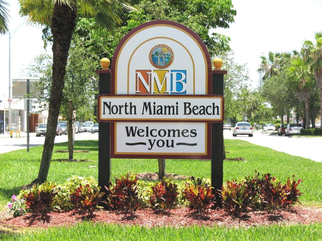 North Miami Beach FL-Metro Metal Roofing Company of Miramar