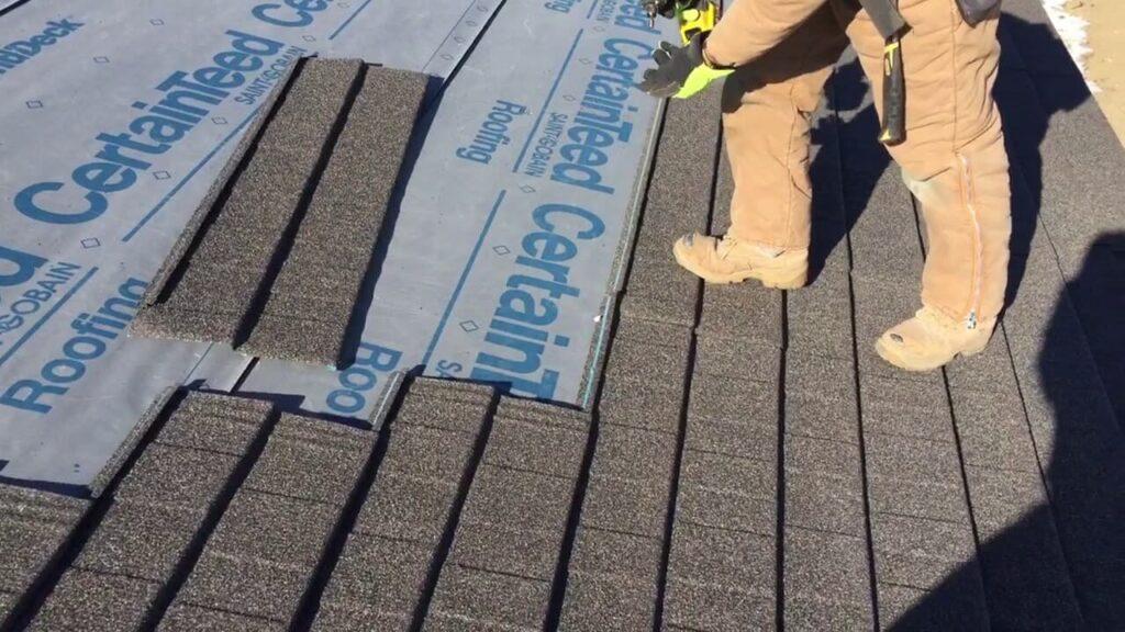 Stone-Coated Steel Roofing-Metro Metal Roofing Company of Miramar